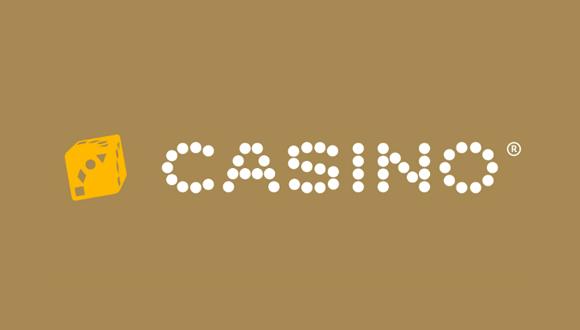 gratis poker spil på nettet Vordingborg